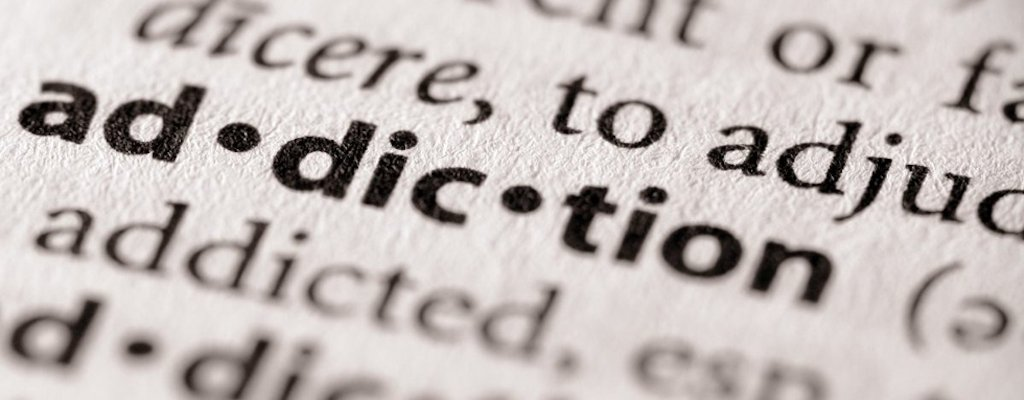 Single Parenthood and Addiction: Recovering at Home