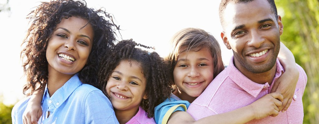 Healthy, Fun, Cheap Activities for You and Your Kids This Summer