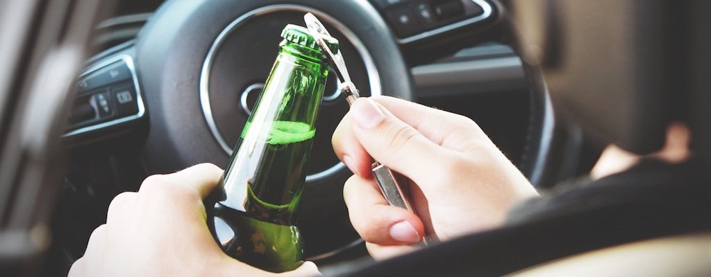Drunk Driving and Your Health: What Are The Real Risks?