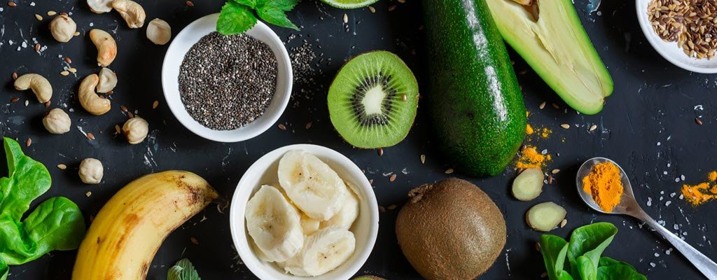 Top 10 Anti-Inflammatory Foods to Include in Your Kids' Diet