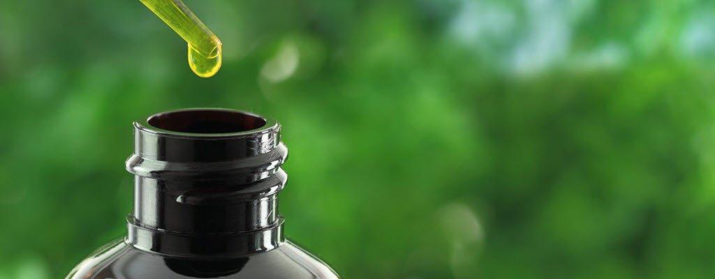 Science-Based Benefits of Hemp CBD Oil