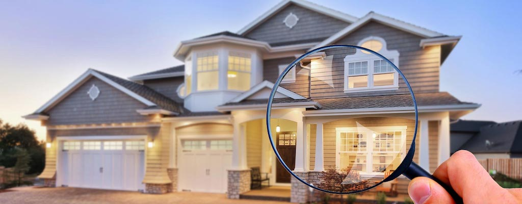 Safety First: 6 New Home Inspection Tips before You Move in with Family