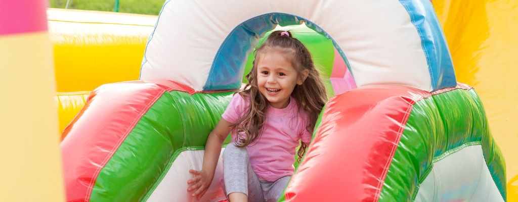 6 Fun Activities to Have at a Kid's Party