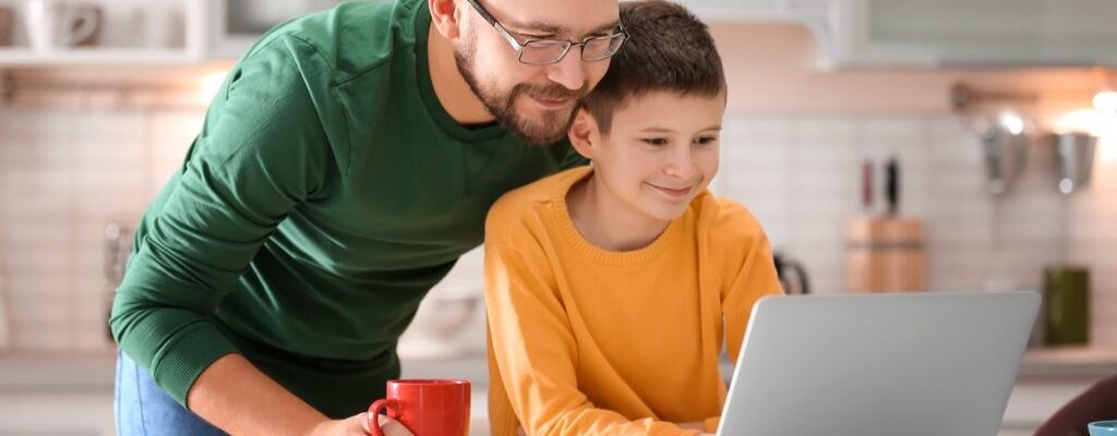 Amazing Ways to Get Kids into Coding and Programming