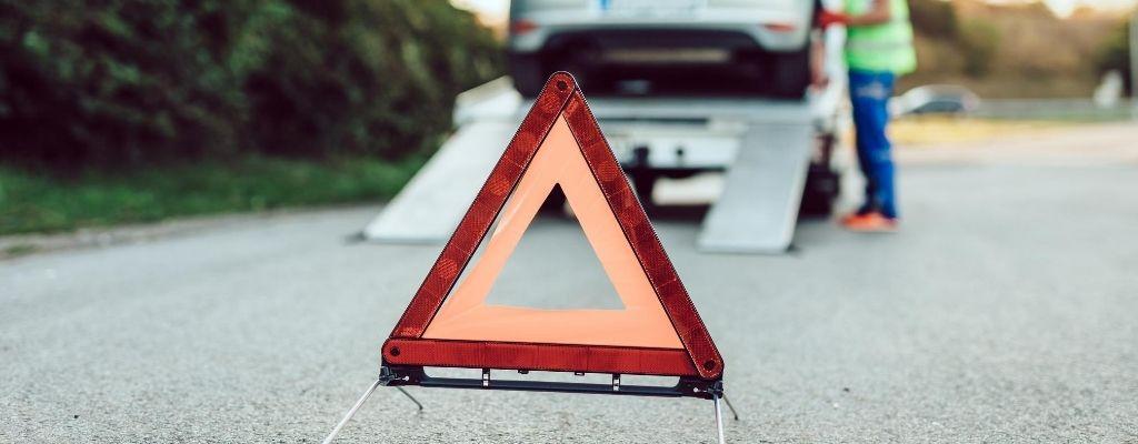 Best Roadside Assistance Plans