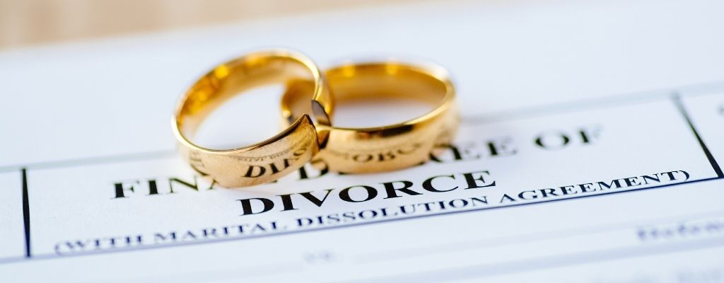 How To Guide Your Child Through a Divorce