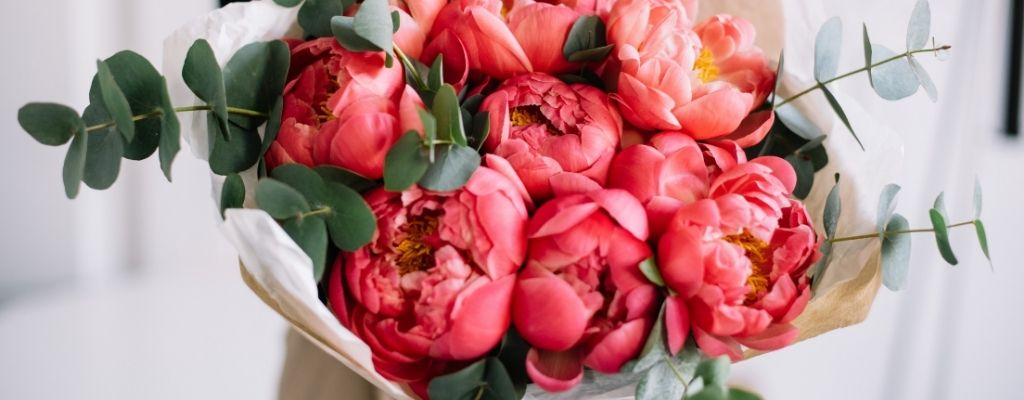 Tips for Choosing the Best Wedding Anniversary Bouquet