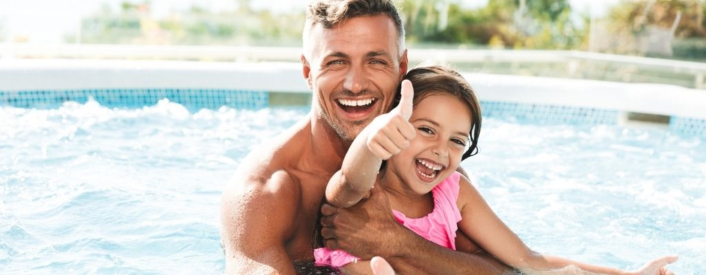Quintessential Outdoor Summer Activities for Kids