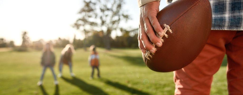 Ways To Enjoy Your Favorite Sport