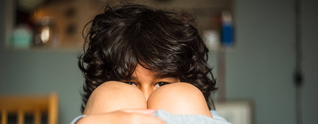 Thoughtful Ways for Parents to Support Their Children's Mental Health