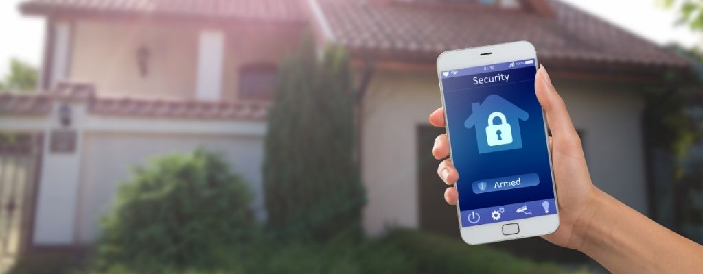 Best Ways To Protect Your Home From Intruders