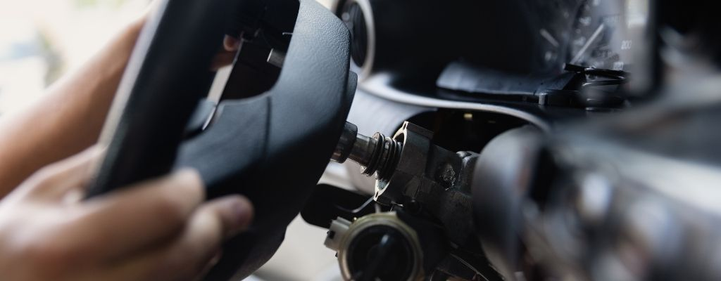 Common Power Steering Issues To Have Repaired