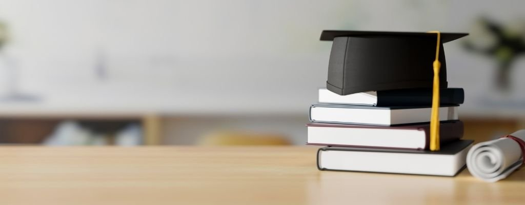 Tips for Supporting Your Children in College