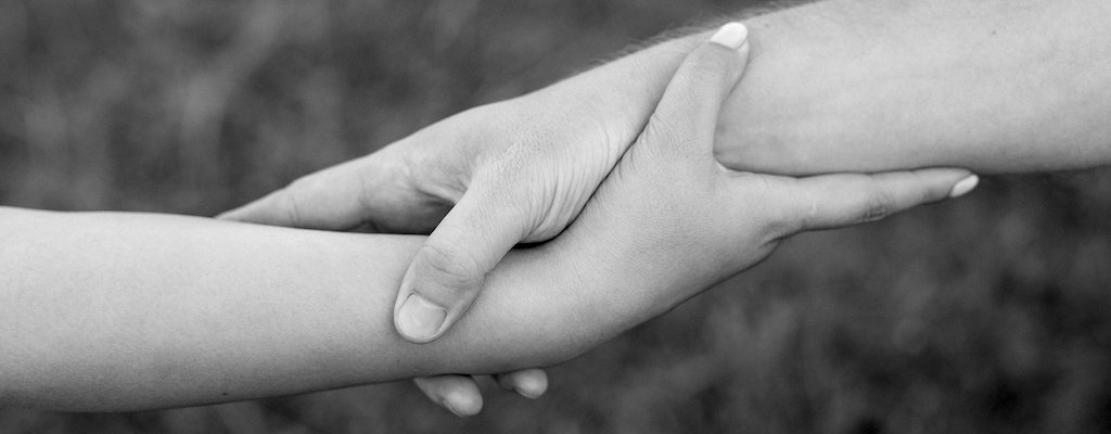 5 Ways to Encourage Dads to Receive the Emotional Support They Need