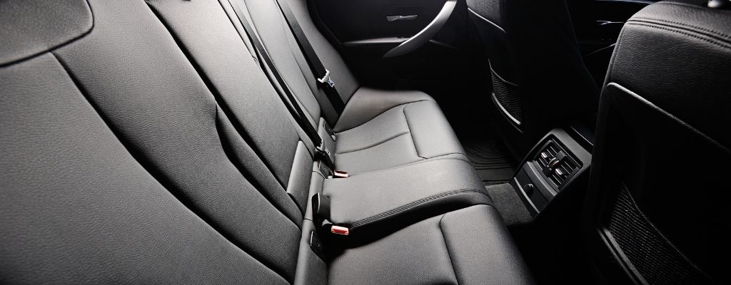 Why Fabric Choice Is Important for Seat Covers