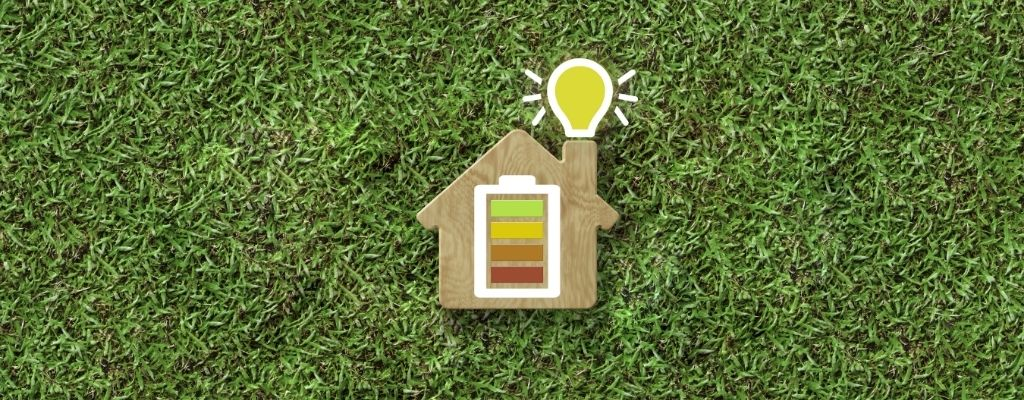 Going Green: How to Make Your Home More Eco-Friendly